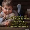 44115008460_dcbbdc9806_t