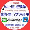 46438059901_3a45697fb1_t