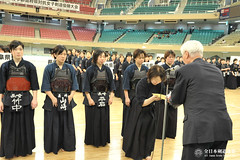 7th All Japan Interprefecture Ladies Kendo Championship_212