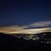 Stars over Marsden - Colne Valley
