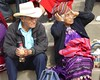 guatemala-01_36829001203_o