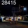45429711365_def3b34c99_t