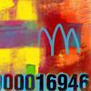 45959270101_12cdf459ac_t