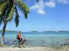 Polynésie française 2