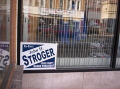 stroger06 002