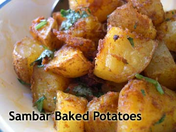 sambar_potato