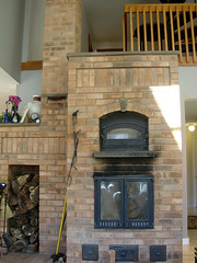 MLS 70309482 fireplace 2