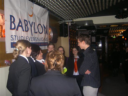 BabylonDies1.jpg