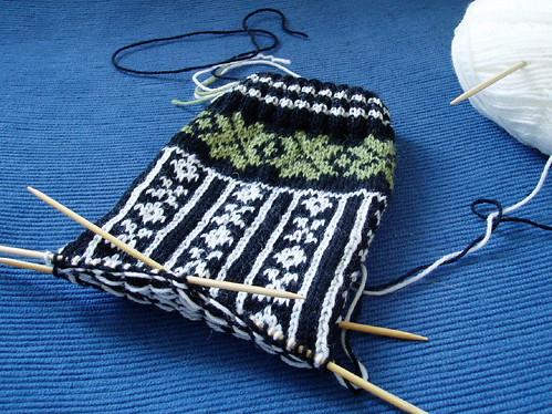 toinen sukka2