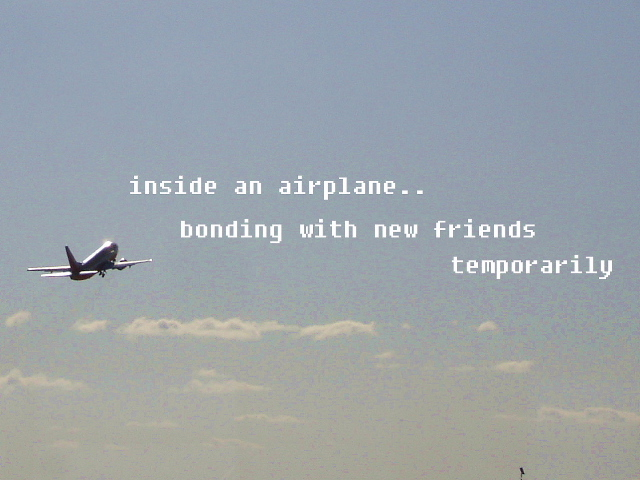 insideanairplane_00