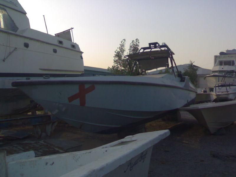 20032006435