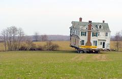 Saving a historic home - baltimoresun.com.jpg