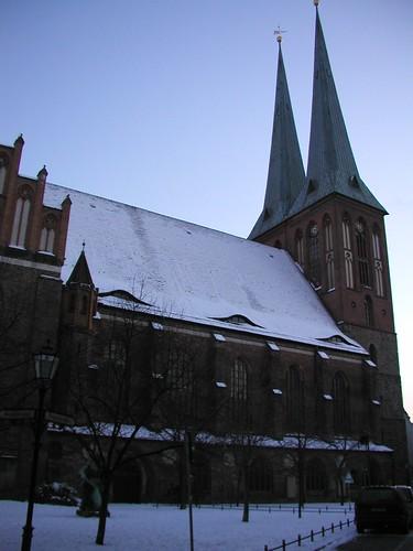 Berlin March 2006 060