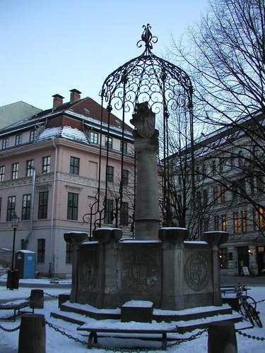 Berlin March 2006 066
