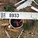 MWD CRA 8933.jpg