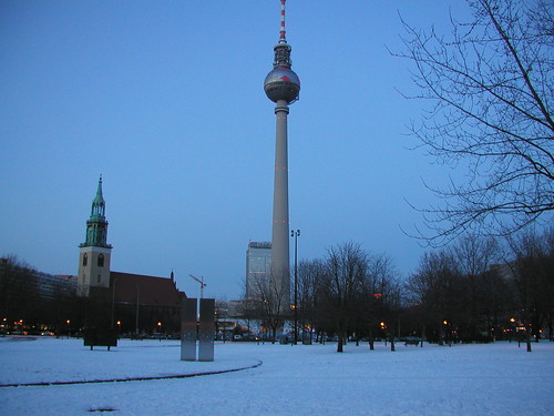 Berlin March 2006 073