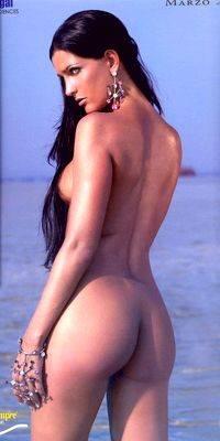 Alessia Merz 22