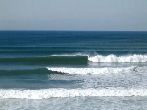 119886170 5039d68b76 Las olas de hoy Miércoles, 29 de Marzo de 2006.  Marketing Digital Surfing Agencia