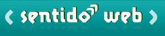 Logo Sentido Web