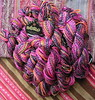 Noro Lotus, 10 skeins