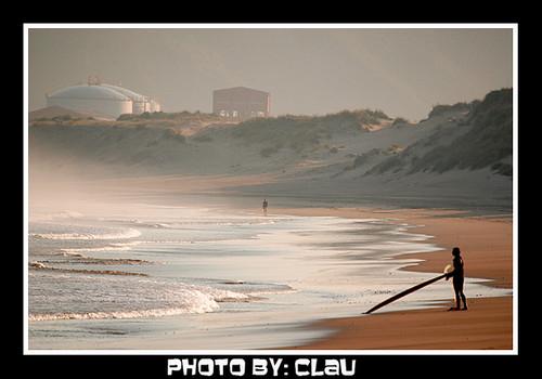 124345185 8e95d39900 Las fotos de Clau  Marketing Digital Surfing Agencia