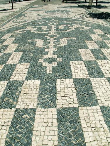 Lisboa, Parque das Nações