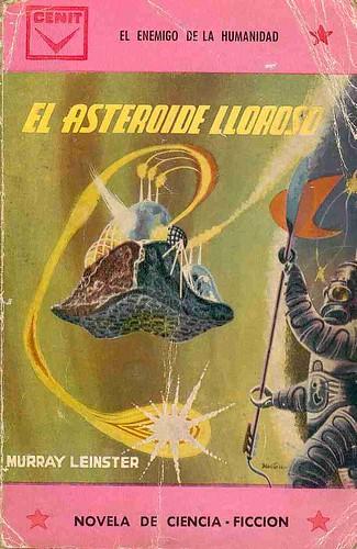 19_el_asteroide_lloroso_1961_WEB