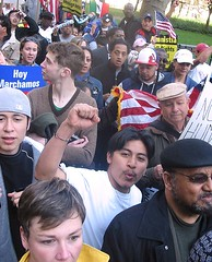 immigration-rally-020