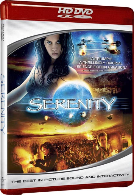 serenity-movie-hd-dvd
