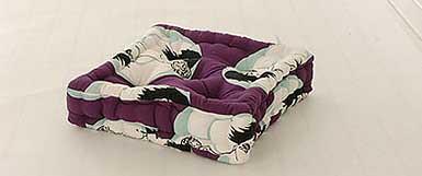 floor_cushions_mini