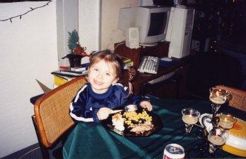 RileyXmas1999