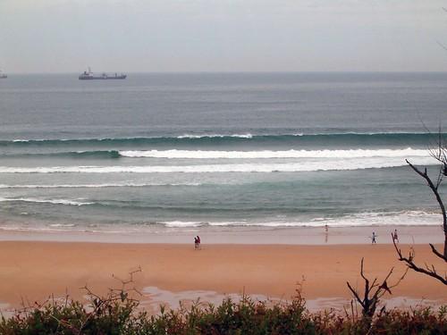 129368617 322e90aea4 Las olas de hoy Domingo, 16 de Abril de 2006  Marketing Digital Surfing Agencia