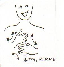 happyrejoice