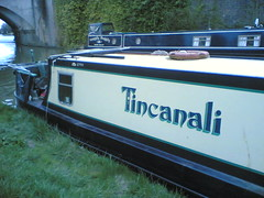 Great boat name