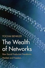 La Riqueza de las Redes