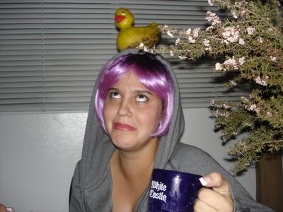 duck41.jpg