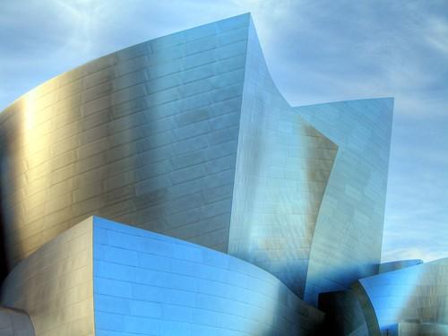IMAGE: http://static.flickr.com/49/131925558_ac4b8a3f62.jpg