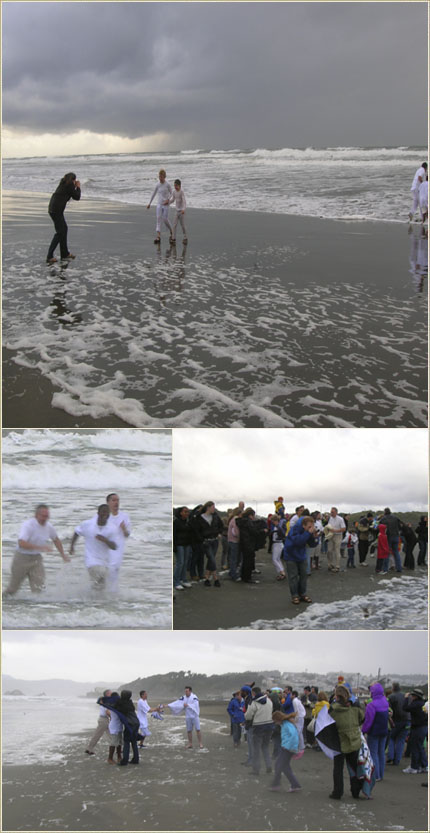 4-12-06_Baptism