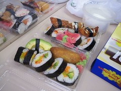 lunch_sushi