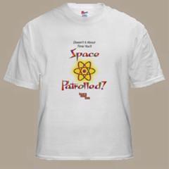 SP_tshirt