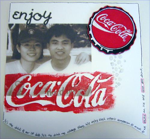 Enjoy-CocaCola