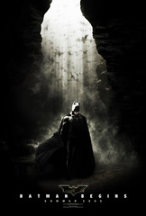 batman_begins_international