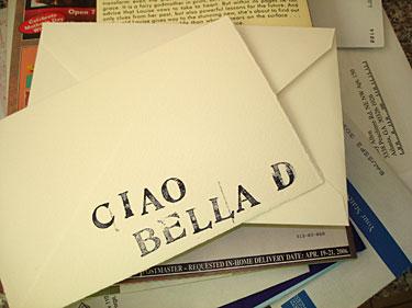 bellaD