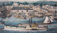 Maritime Heritage of Southwest DC