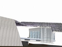[題目] 太陽能資訊站設計