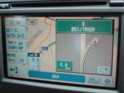 11_motorway_exit
