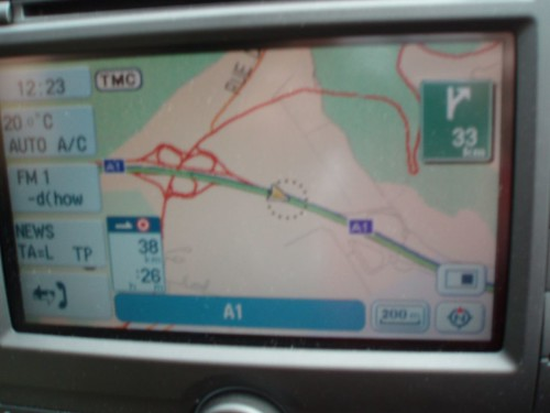 13_motorway_going_minimized