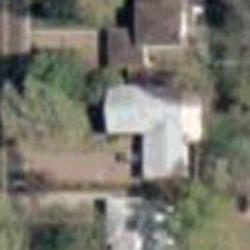 Longmont house
