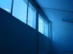 6110_classroom_2