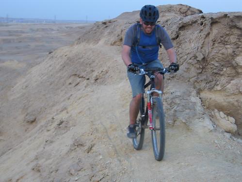 Extreme_Desert2